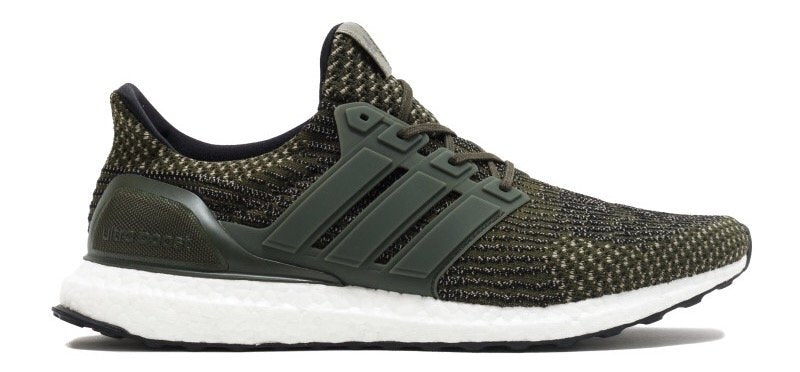 Adidas Ultra Boost LTD 3.0 'Trace Cargo'
