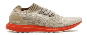Adidas Ultra Boost Uncaged 'Trace Cargo/Linen Khaki'