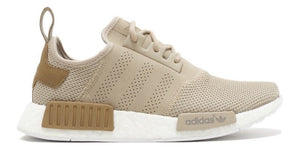 Adidas X Offspring NMD R1 20th Anniversary 'Desert Sand'