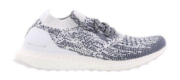 Adidas Ultra Boost Uncaged 'Non Dyed'