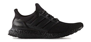 Adidas Ultra Boost LTD 'Triple Black'