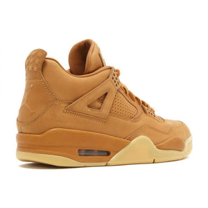 the best attitude 6f041 54374 Nike Air Jordan 4 Retro Premium  Ginger