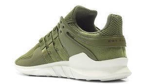 Adidas EQT Support ADV 'Olive Cargo Green'