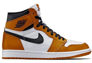 Nike Air Jordan 1 Retro High OG 'Reverse Shattered Backboard'