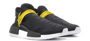 Adidas X Pharrell Williams Human Race NMD 'Black'