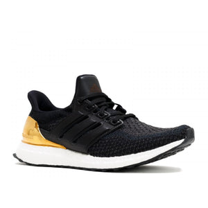 Adidas Ultra Boost LTD Olympic Pack 'Gold'