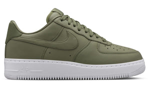 NikeLab Air Force 1 Low 'Urban Haze'
