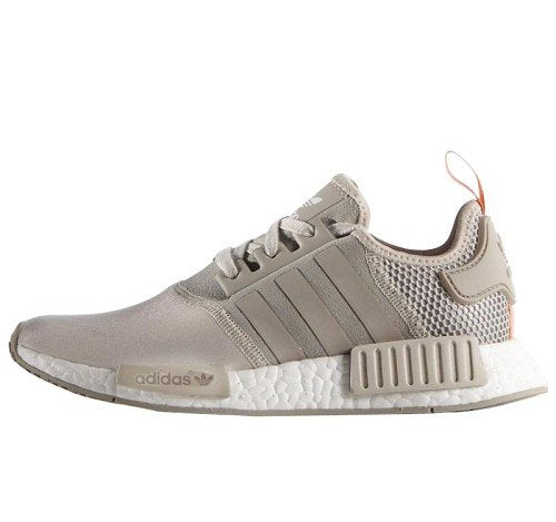 73a3df9d206d Adidas NMD R1 W  Clear Brown  – CREP LDN