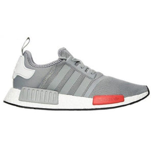 adidas NMD R1 Light Onix