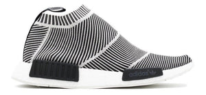 Adidas NMD CS1 City Sock Primeknit 'OG'