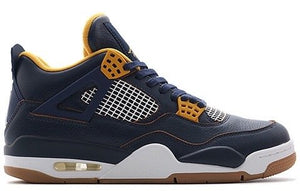 Nike Air Jordan 4 Retro 'Dunk From Above'
