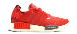 Adidas NMD Runner W 'Lush Red'