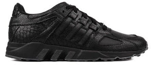 Pusha T X Adidas EQT Running Guidance 'Black Market'