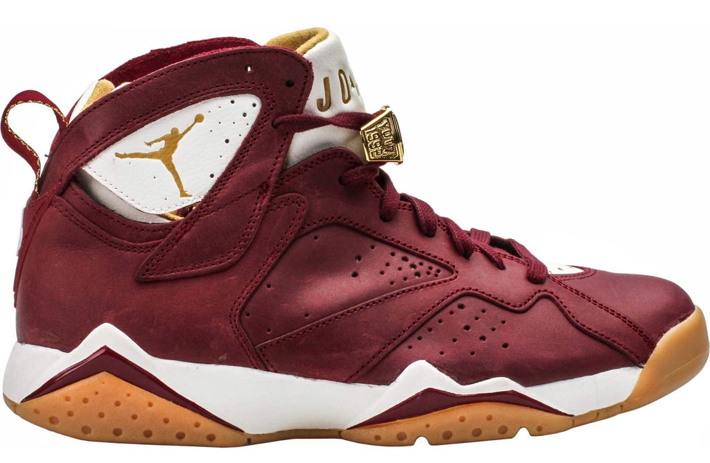 Nike Air Jordan 7 Retro C&C 'Cigar'