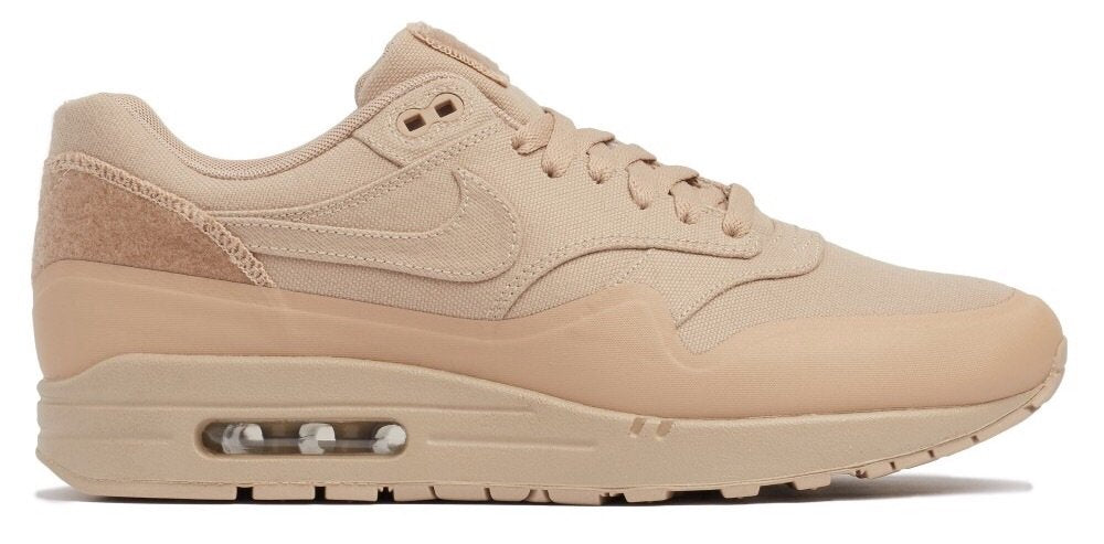 Nike Air Max 1 V SP Sand 'Patch'
