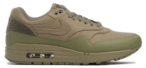 Nike Air Max 1 V SP Green 'Patch'