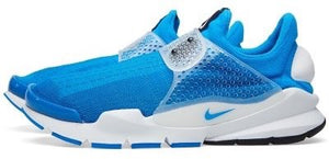 Nike X Fragment Design Sock Dart SP 'Photo Blue'