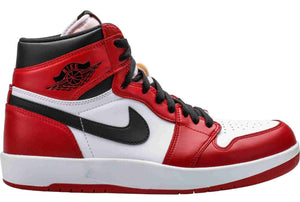 Nike Air Jordan 1.5 High The Return 'Chicago'