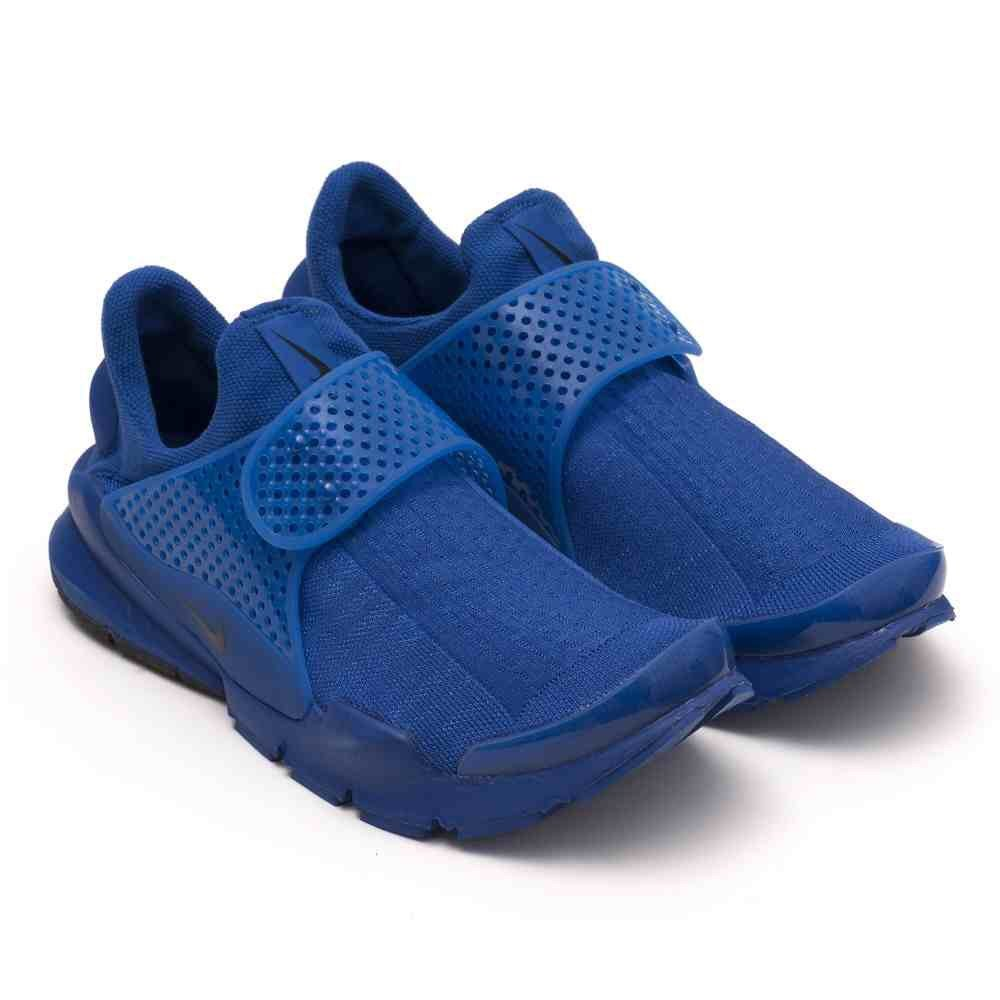 Nike Sock Dart SP Independence Day 'Sport Royal'