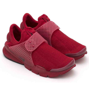 Nike Sock Dart SP Independence Day 'Varsity Red'