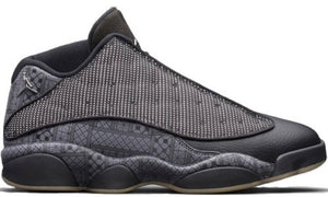 Nike Air Jordan 13 Retro Low 'Quai 54'