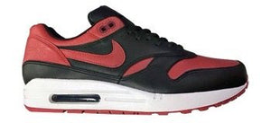 super popular a9d69 79a60 Nike Air Max 1 Premium QS  Bred