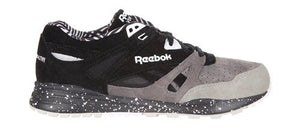 Reebok x Mighty Healthy Ventilator Affiliates