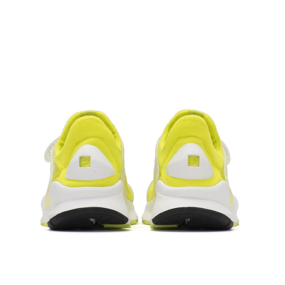 Nike Sock Dart SP 'Neon Yellow'