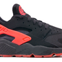 Nike Air Huarache QS 'Hate Pack'
