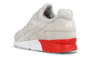 Concepts X Asics Gel-Lyte V '8 Ball'