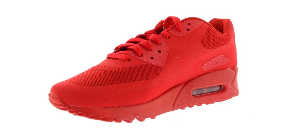 Nike Air Max 90 Hyperfuse QS Independence Day 'Red'
