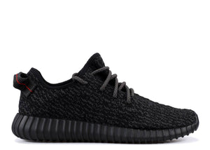 Adidas Yeezy Boost 350 'Pirate Black 2.0'