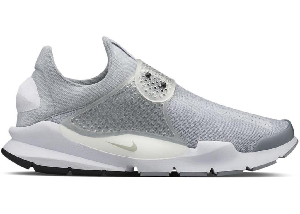 Nike Sock Dart SP 'Wolf Grey'