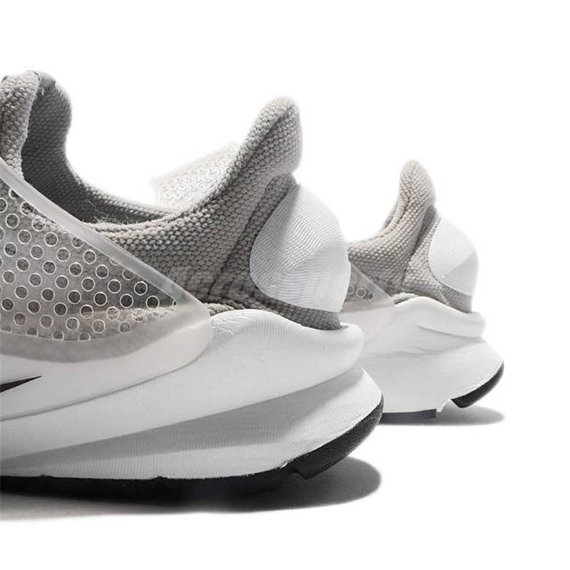 Wmns Sock Dart 'Medium Grey'