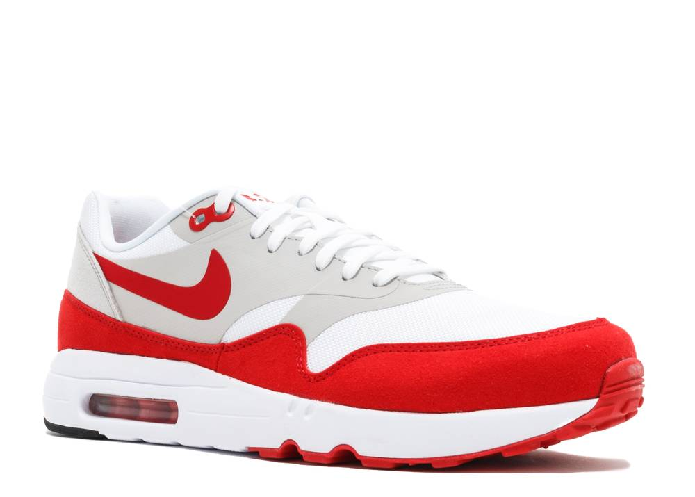 Air Max 1 Ultra Air Max Day Red (2017)