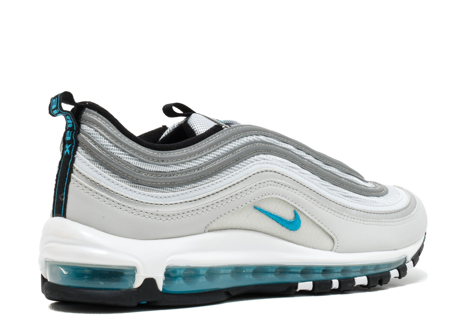 Nike Air Max 97 QS 'Marina Blue'