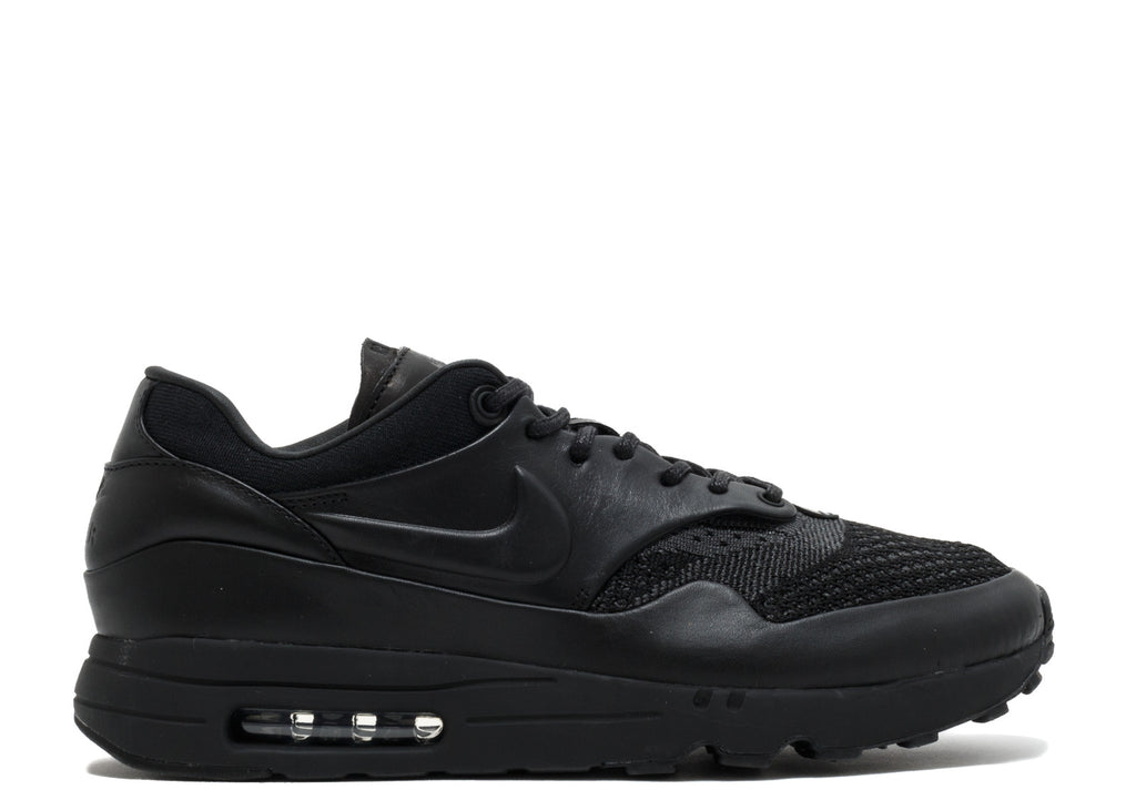 Arthur Haung X Nike Air Max 1 Flyknit Royal 'Black""