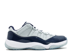 Nike Air Jordan 11 Retro Low 'Georgetown'