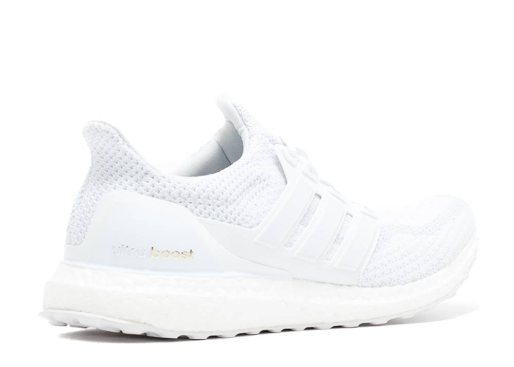 Adidas Ultra Boost M 'Triple White 2.0'
