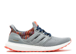 MiAdidas Ultra Boost 2.0 'Multicolour Rainbow'