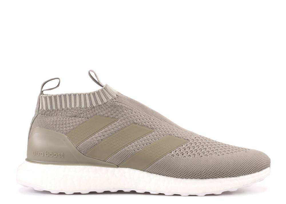 adidas ACE 16+ Purecontrol Ultra Boost Clay