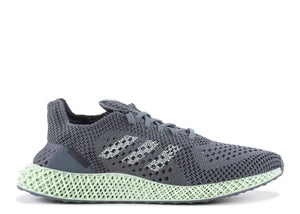 adidas Futurecraft 4D Onix Aero Green