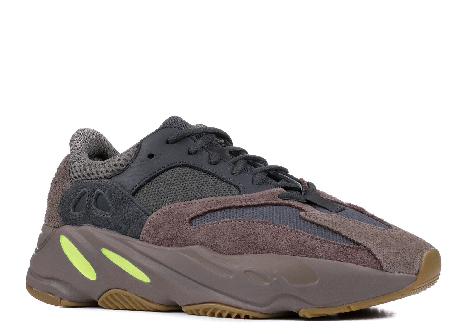Adidas Yeezy Boost 700 'Mauve'