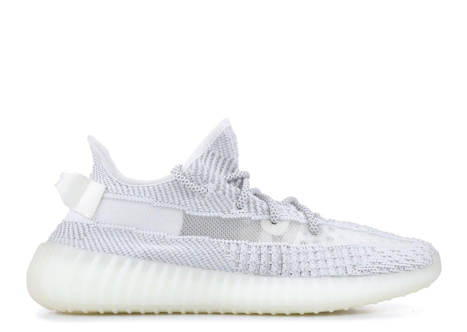 Adidas Yeezy Boost 350 V2 'Static Reflective'