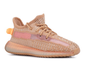 Adidas Yeezy Boost 350 V2 Infant 'Clay'