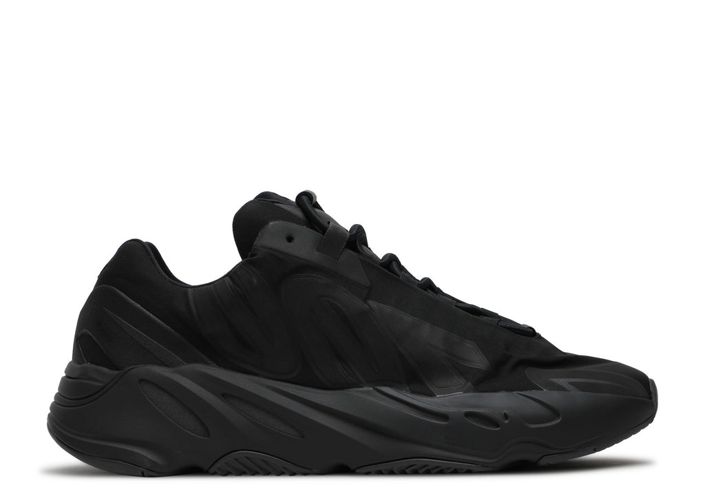 Adidas Yeezy Boost 700 'MNVN Triple Black'