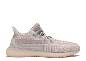 Adidas Yeezy Boost 350 V2 Kids 'Synth'
