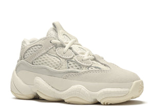 Adidas Yeezy Boost 500 Infant 'Bone White'