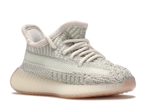 Adidas Yeezy Boost 350 V2 Infant 'Citrin'