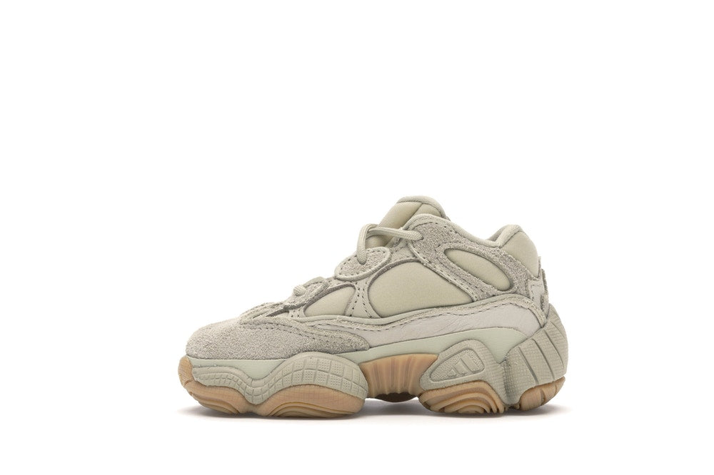 Adidas Yeezy Boost 500 Infant 'Stone'